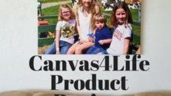 canvas4life