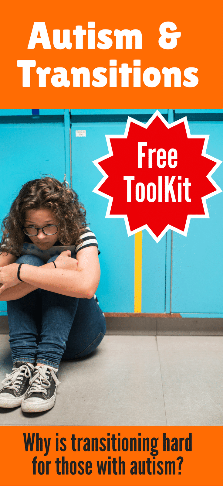Autism Transition - Learn why they happen, what they are like, and how to help. Learn real strategies to help prevent meltdowns from moving to one activity to another.