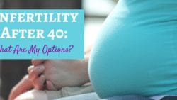 For many women over the age of 40, IVF treatment with donor eggs is the best possible option. But having considered natural fertility or traditional IVF for so long, you'll have a lot of questions that need answering.
