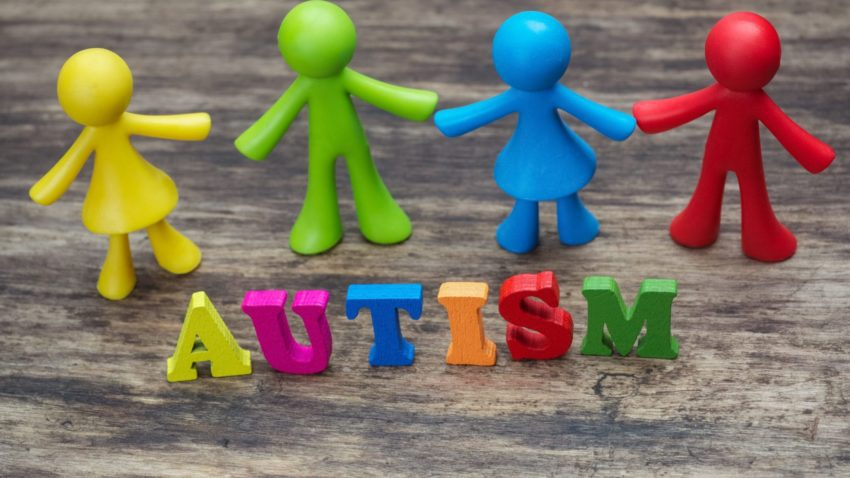 Autism Symptoms in Girls is much different than boys. This leaves many parents asking questions like does my daughter have aspergers, what is aspergers in girls, and what are autism tests for girls.  Check out this great post on Autism symptoms in girls , written by an #actuallyautistic mom of three children on the autism spectrum, two of which are girls with autism