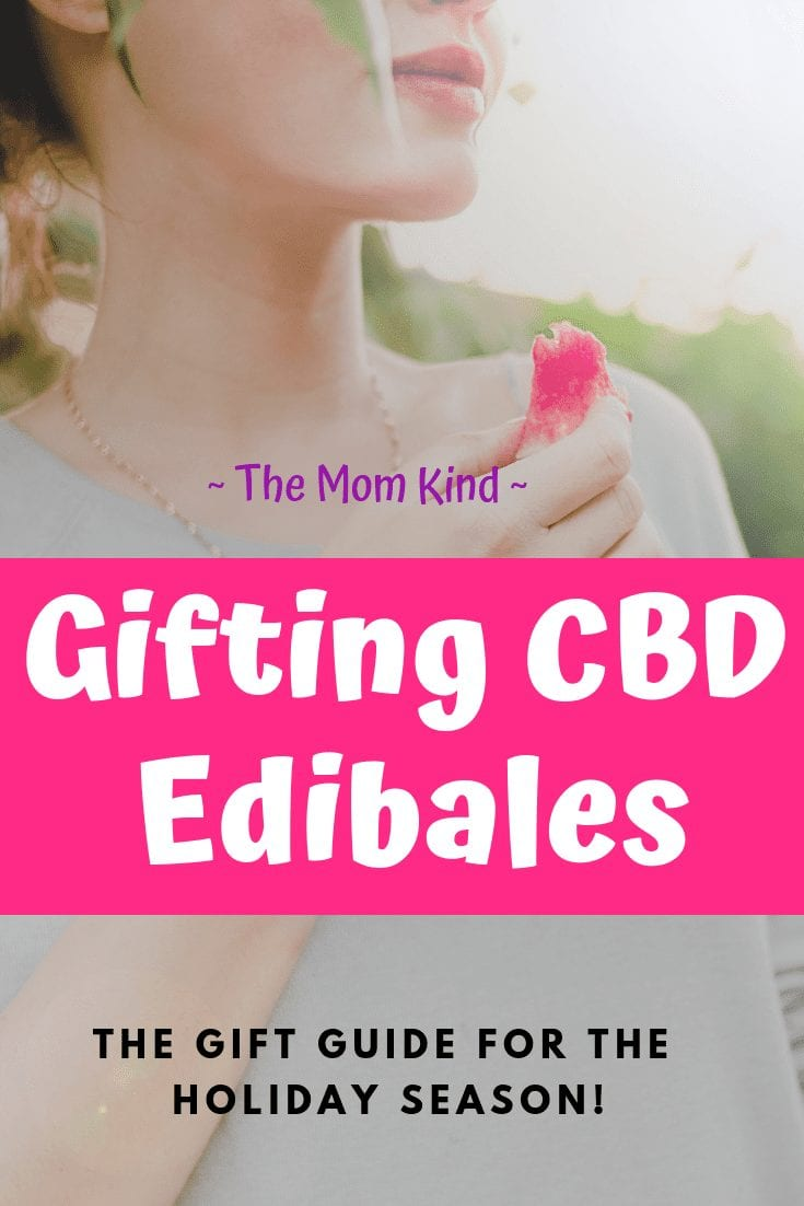 Are you interested in introducing your loved ones to CBD? With the holidays just around the corner, it is the perfect time to do so! Finding the right CBD products can be tough, especially if you have no clue where to begin! In this post, we will answer your questions and set you up with the perfect CBD gifts for the holiday season! Hint: It's CBD Gummies!