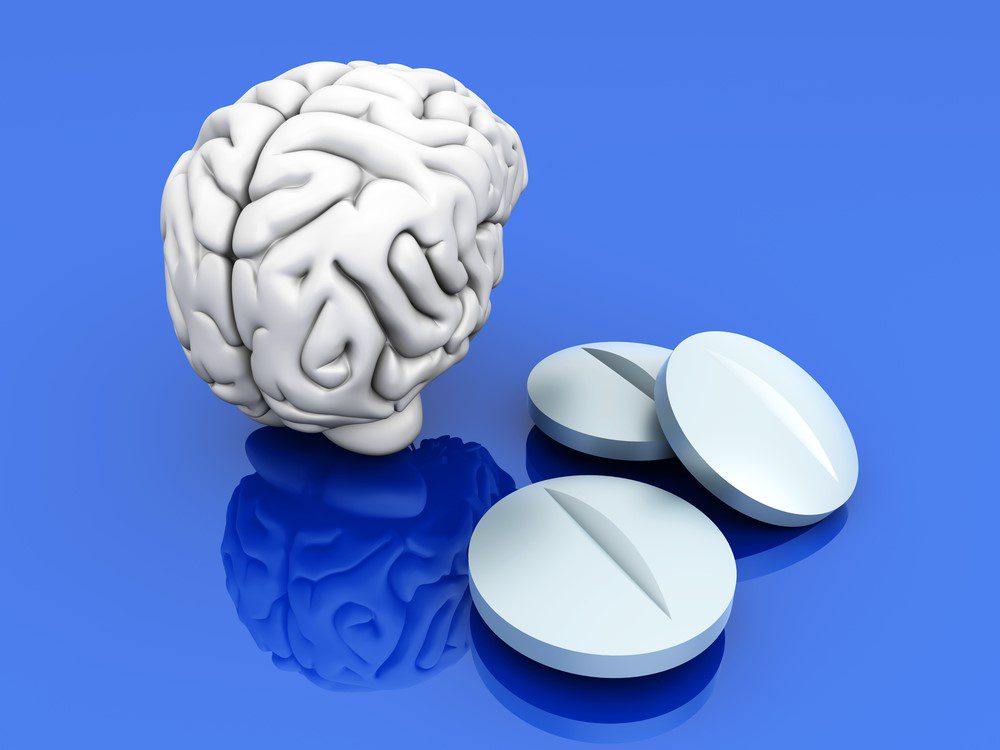Provasil: An Advanced Brain Supplement for Memory and Focus