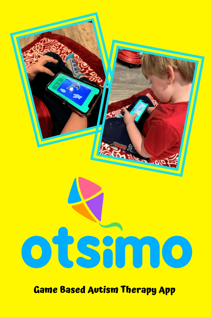 Otsimo: An affordable and effective app for Autism.  If you are looking for an ABA based app for your children, this is the one you need!one of the best autism apps, family-friendly design, adjustable game settings for kids, highly recommending Otsimo Premium