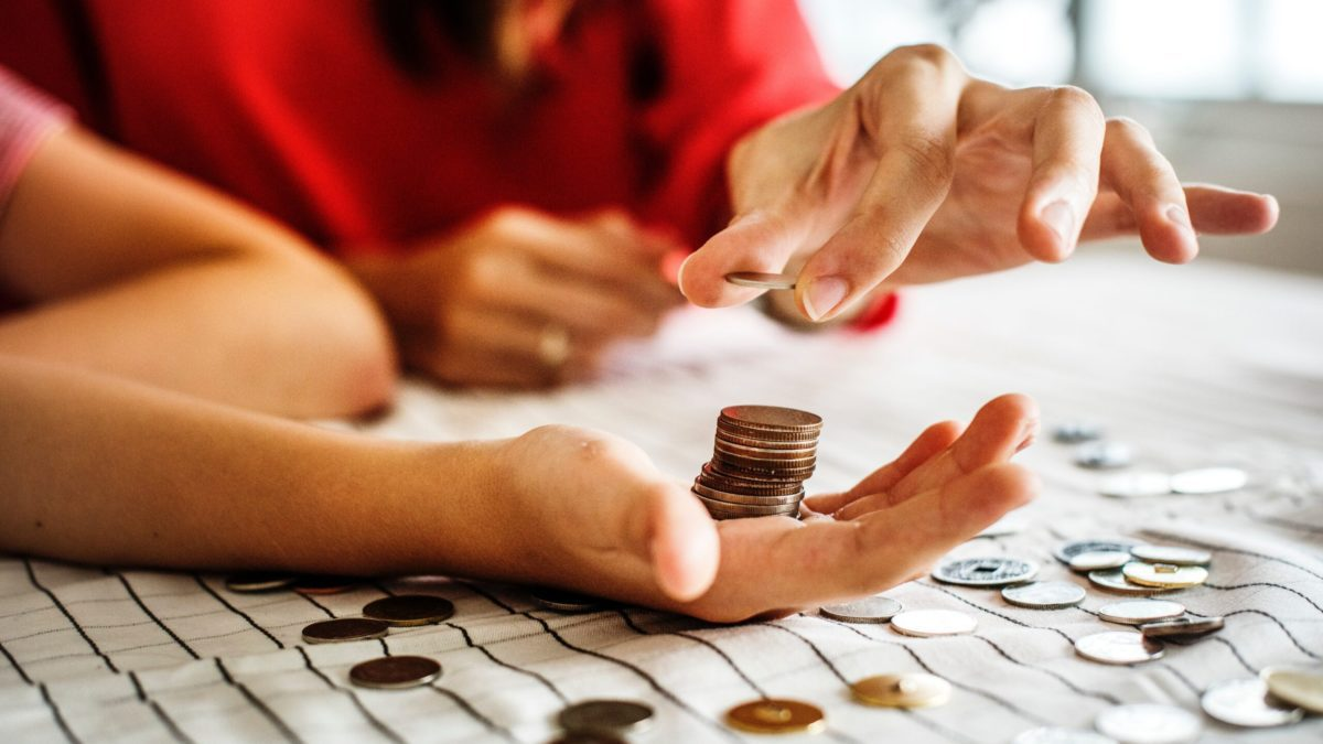 Check out these 10 Essential Money Management Lessons To Benefit Your Kids