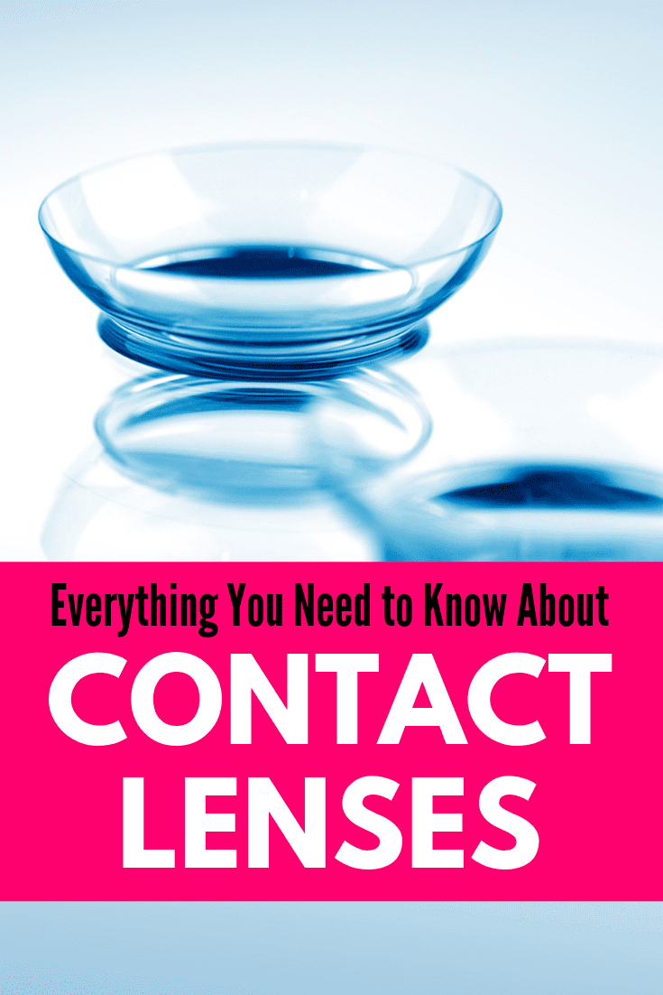Daily wear lenses, or dailies, are most commonly prescribed by doctors for those who need corrective eye wear.  Find out what you need to know about daily contact lenses