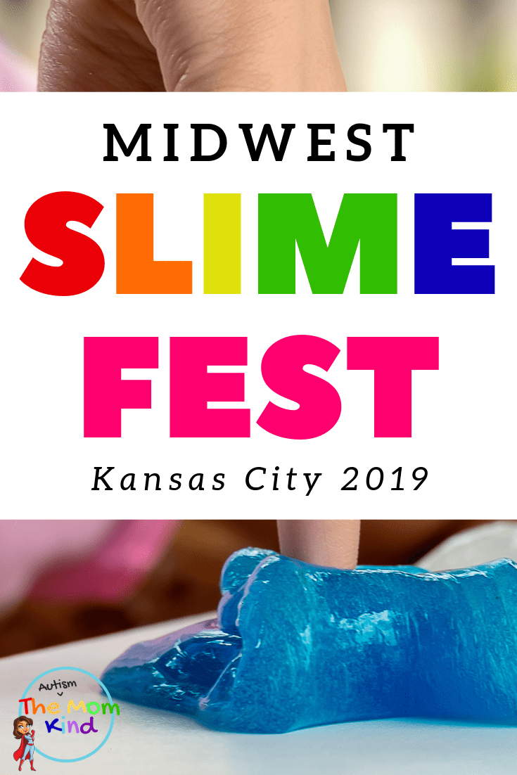 A super fun family vacation that you might not think of is to attend the Midwest Slime Fest KC in Kansas City, scheduled to take place August 17th. Find out everything about the event and your stay in Kansas City!