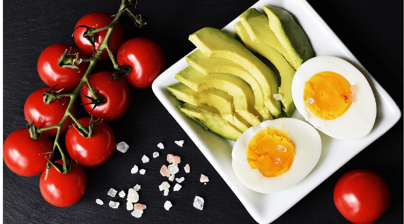5 Things to Know About Keto Before Getting Started
