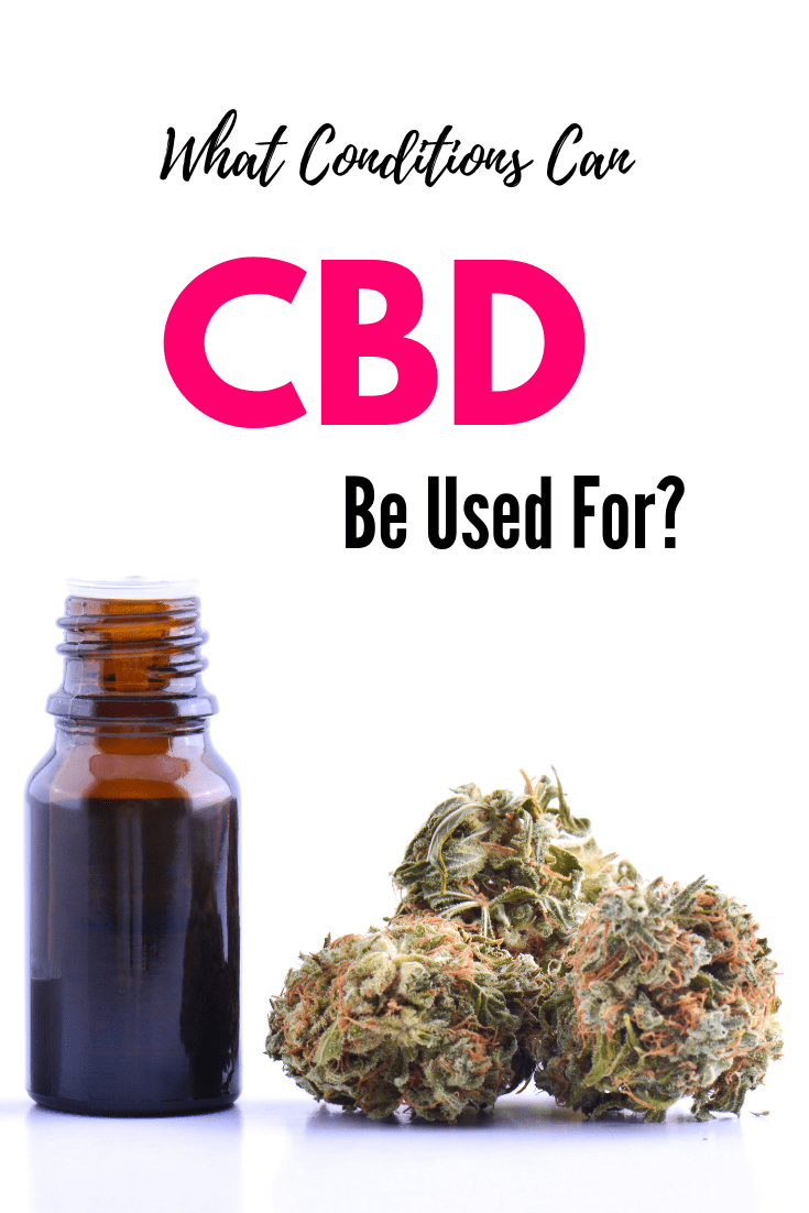 CBD use has risen in popularity, and it's touted as a treatment for a seemingly unending list of conditions including pain, anxiety, and insomnia. Could it cure what ails you? #cbd #cbdoil #cbdinfo #cbdreviews