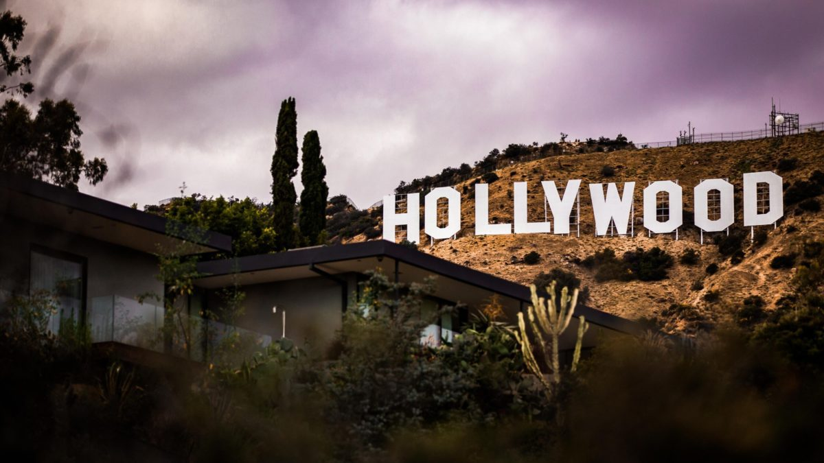 Having a birthday and in The City of Angels? Then check out these great Birthday Party Ideas when in Los Angeles #partyplanning #la