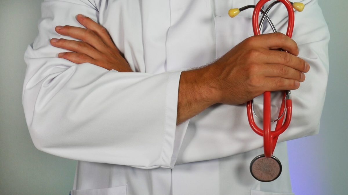 The Top Medical Education Programs Of 2019