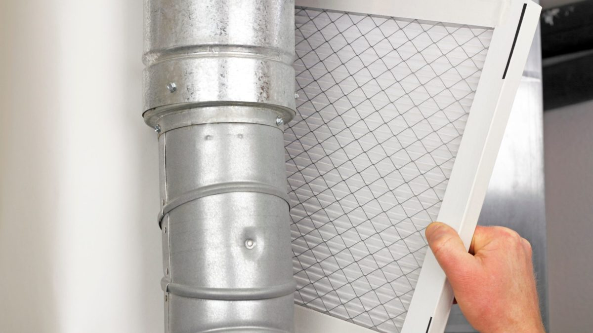 #ad Second Nature is an amazing air filter subscription service and they are offering 100% off your first order with always free shipping!  This steal of a deal is a limited time offer, so there is no guarantee of how long it will last! Get your subscription started today! #airfilter #madeinusa #homemaintainence