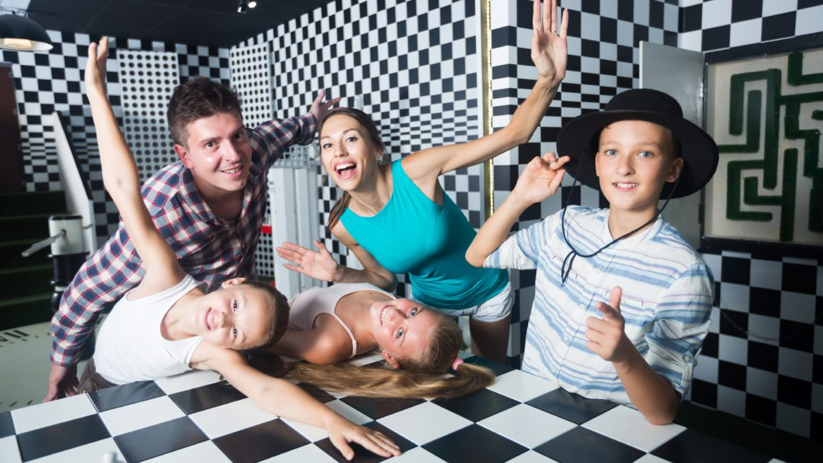 Teenagers are famously hard to please, but we have no doubt these birthday party ideas for teens will impress them. Check these out.