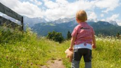 Autistic children often engage in wandering behavior. These tips will help you prevent your special needs or child with from wandering. #autismawareness #autismparenting