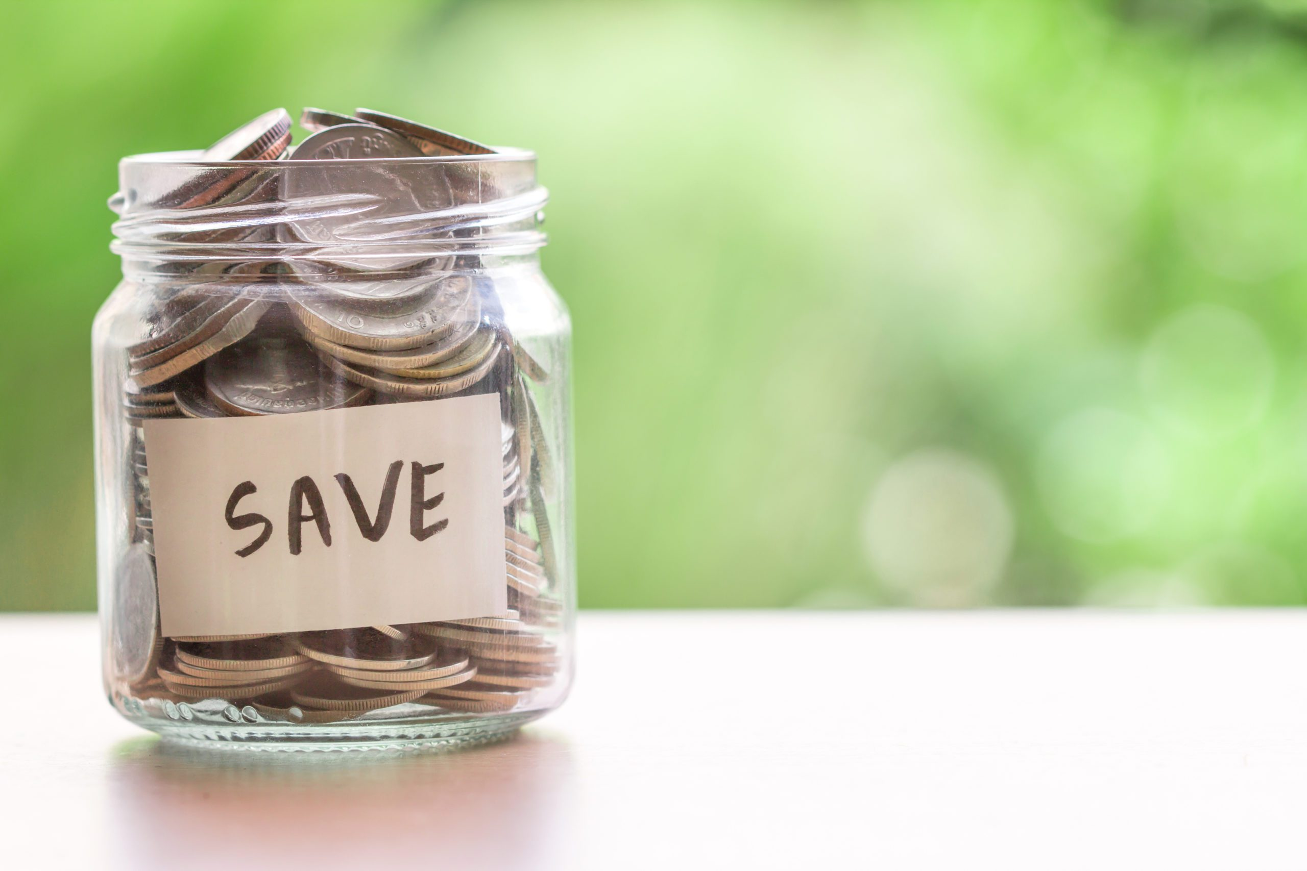 41+ Products that will Save You Money the Year!