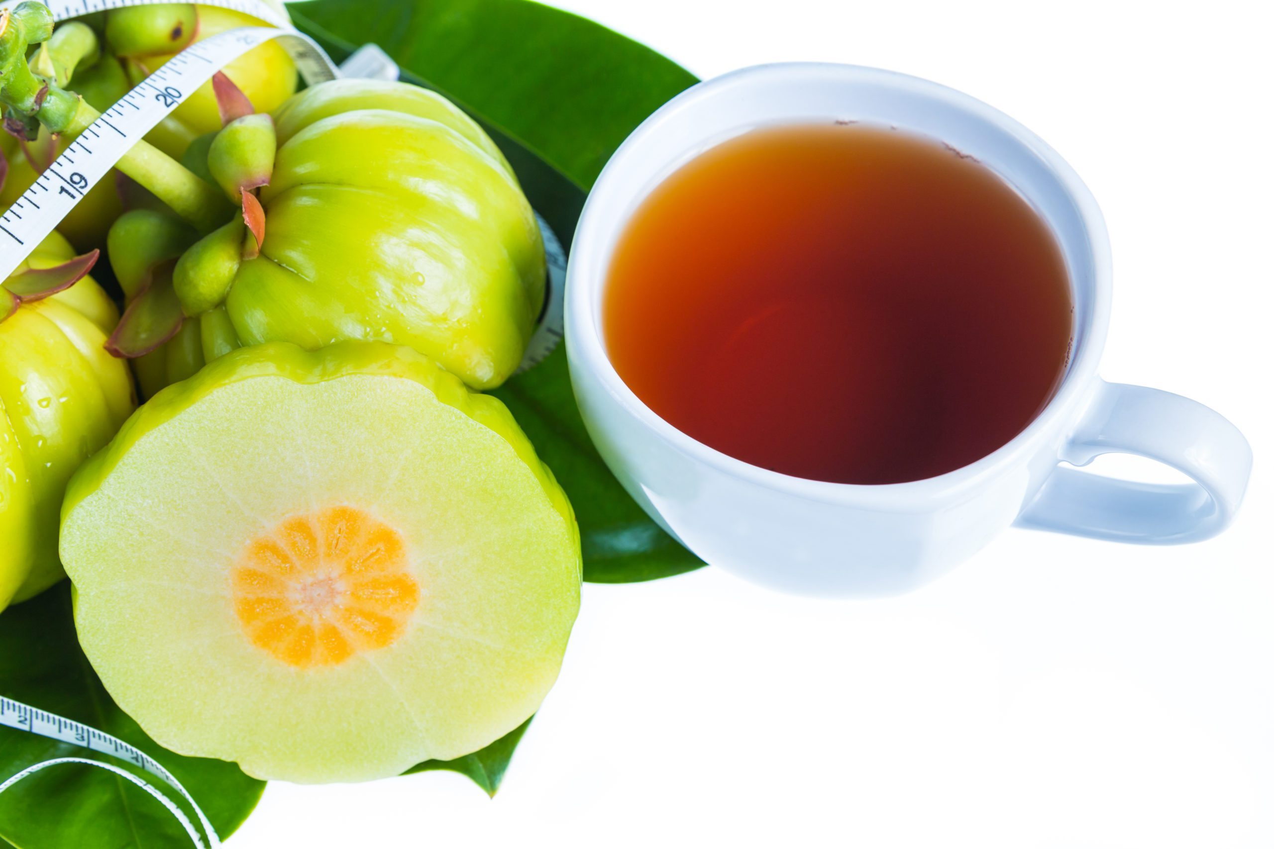 Garcinia Cambogia has been in the limelight for all the right reasons, but How Can Garcinia Cambogia Improve Your Health?