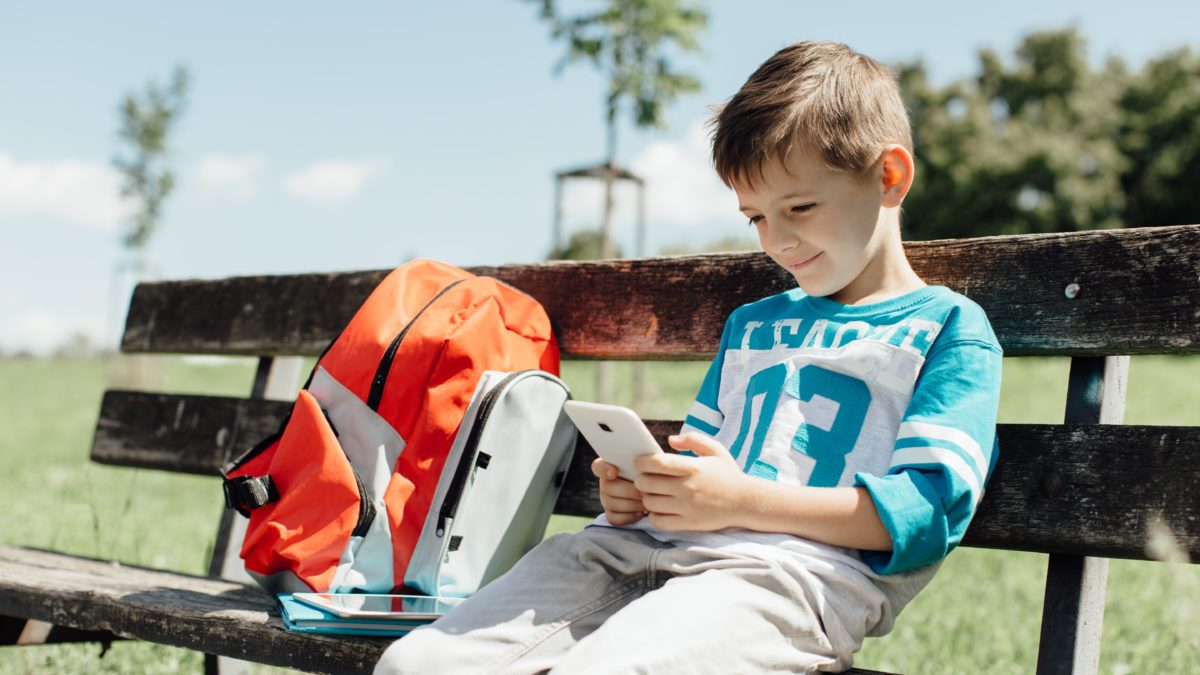 The rates of cyberbulling are out of this world.  Check out these 6 Tips to Help Your Child Cope with Cyberbullying #parenting #socialmedia #digitaladdictions #bullying #bully #cyberbullying