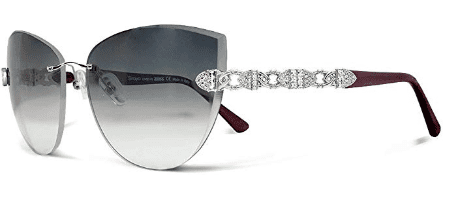 Most Stylish & Best Sunglasses for Women to Wear. he styles in this list are bound to take your fashion game up a notch! #sunglasses #shoppingguide #lifestyle #fashion