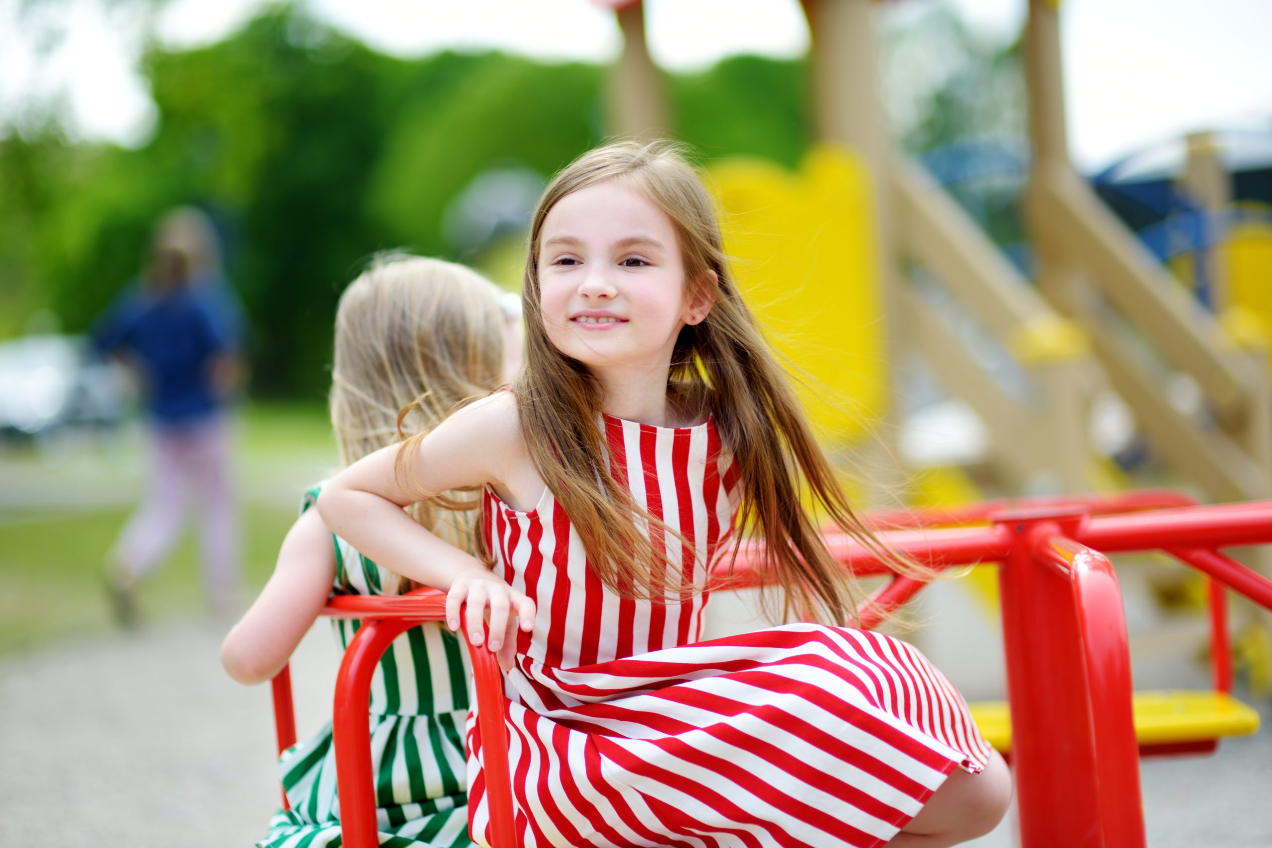 4 Tips to Keep Kids Learning Through the Summer