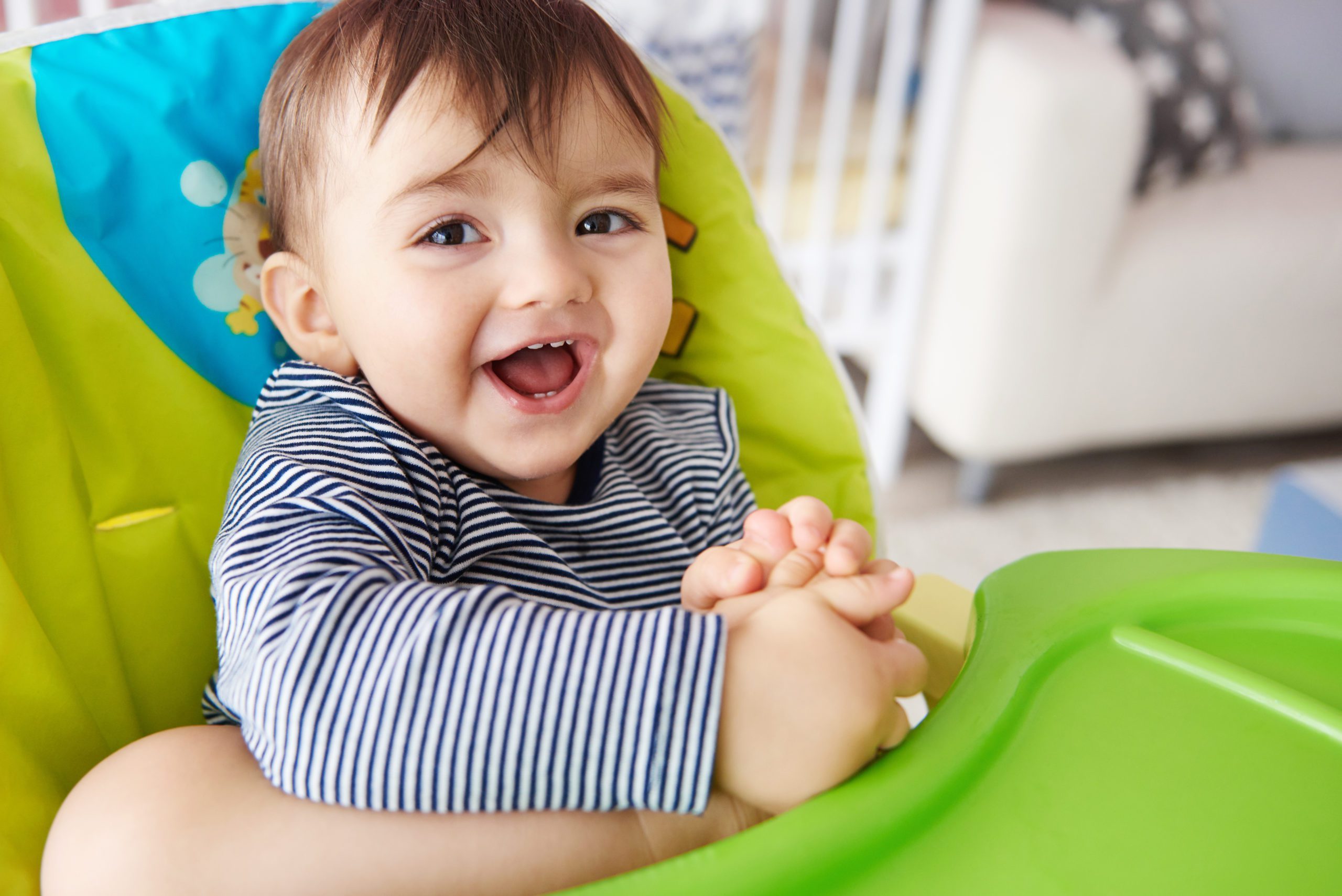 To help your baby to thrive, there are several activities that you can engage in with them as you go about your day. Work on these activities regularly, and you will see them growing and learning rapidly, right before your eyes.