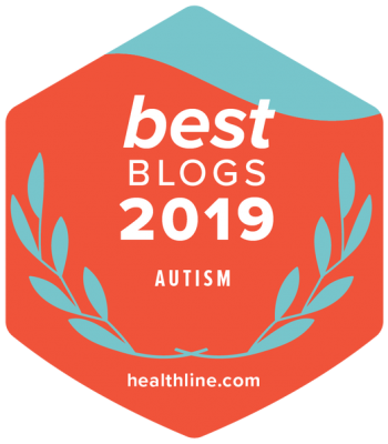 2019-best-blogs-autism-badge