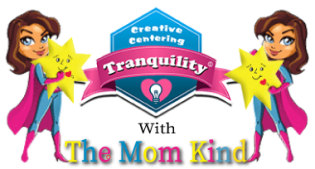 Logo-Mom-Transparent